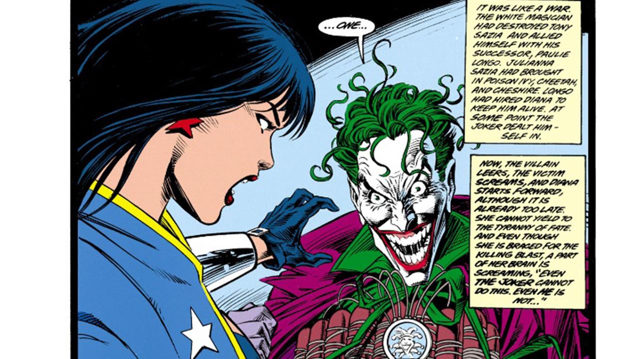 Wonder-Woman-Joker.jpg