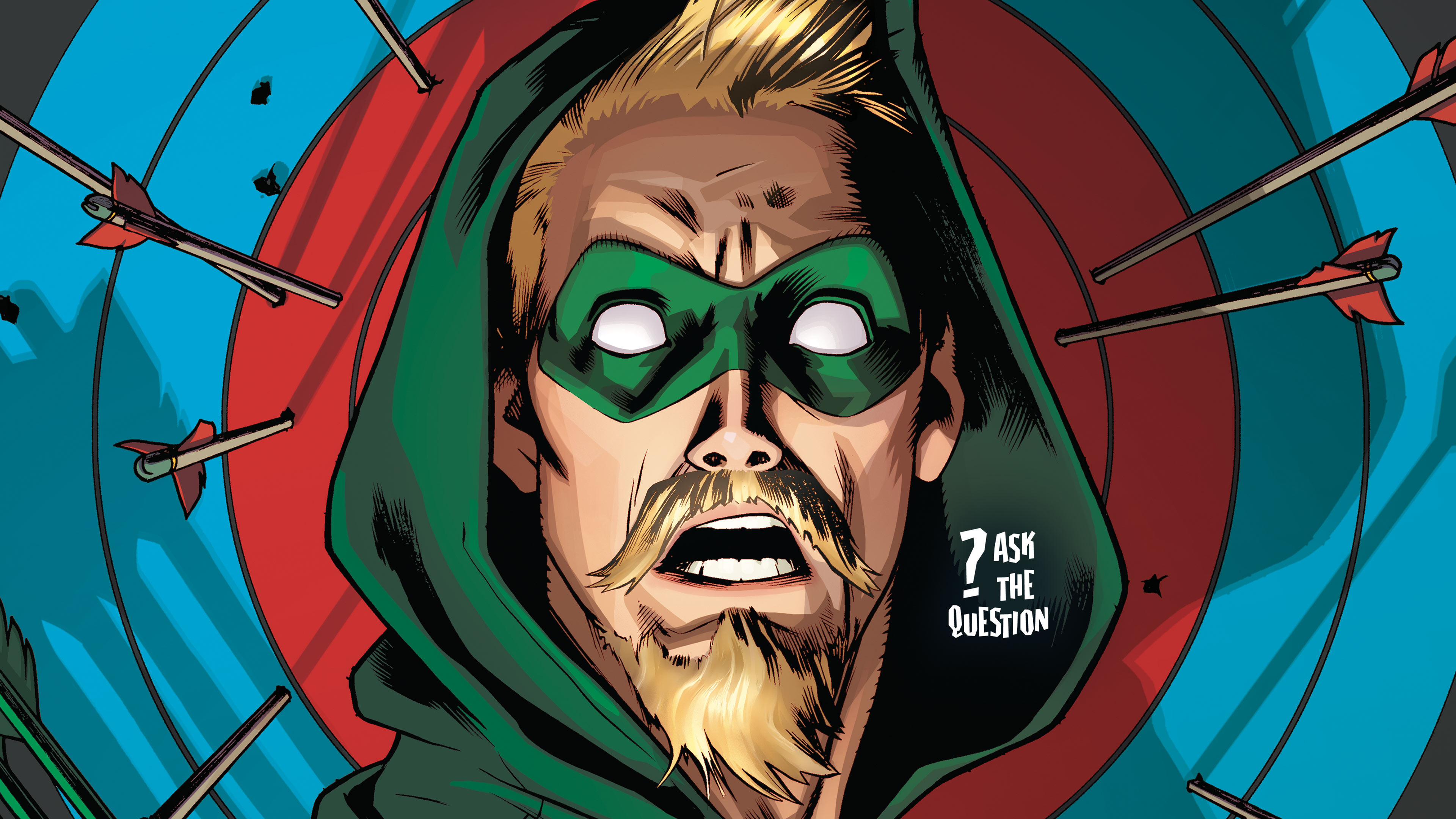 atq-greenarrow-news-hero-190911-v1.jpg