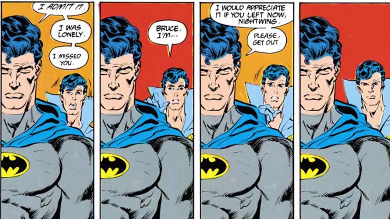 Bruce-and-Dick.jpg