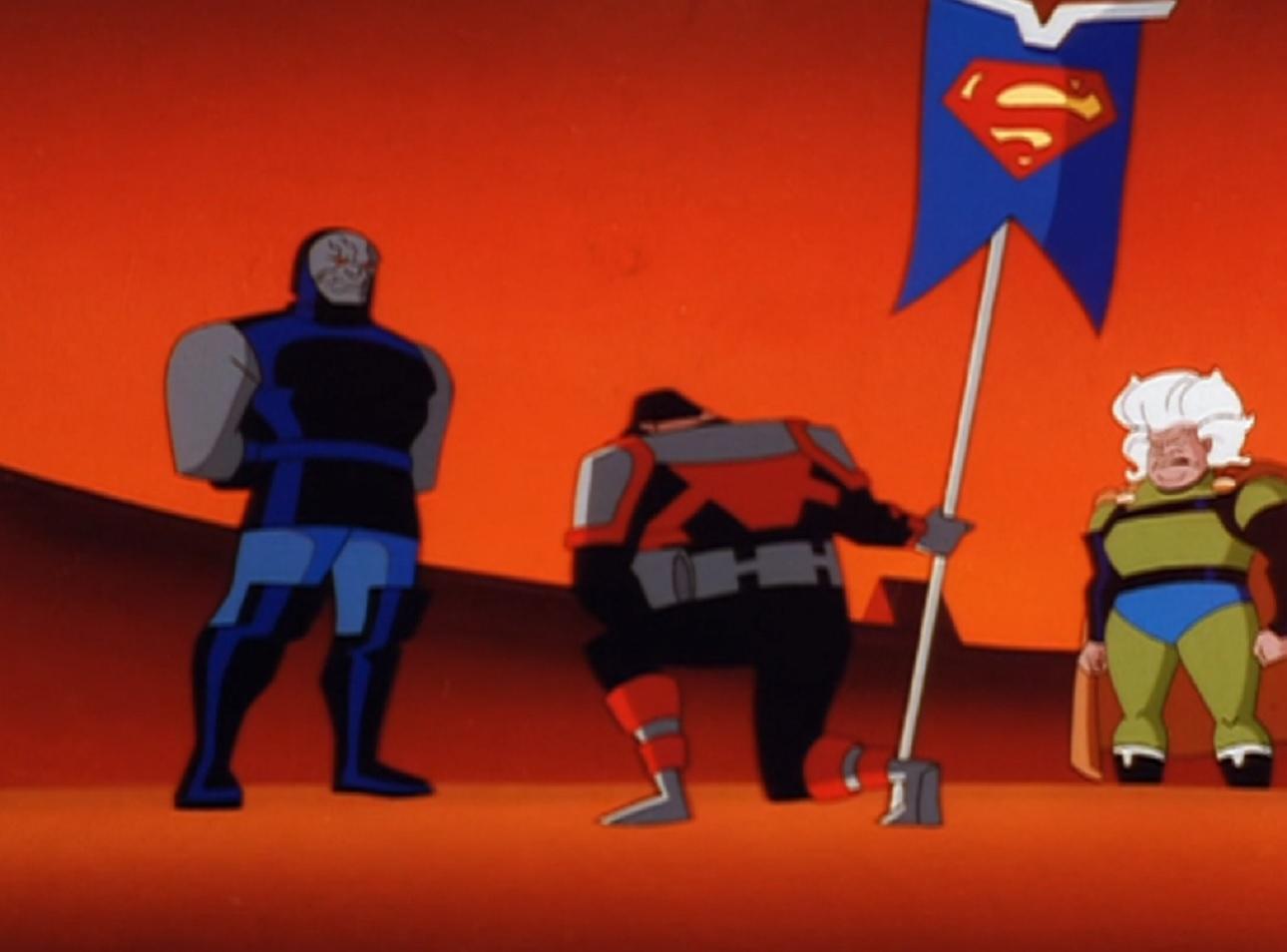 darkseid-superman-the-animated-series.jpg