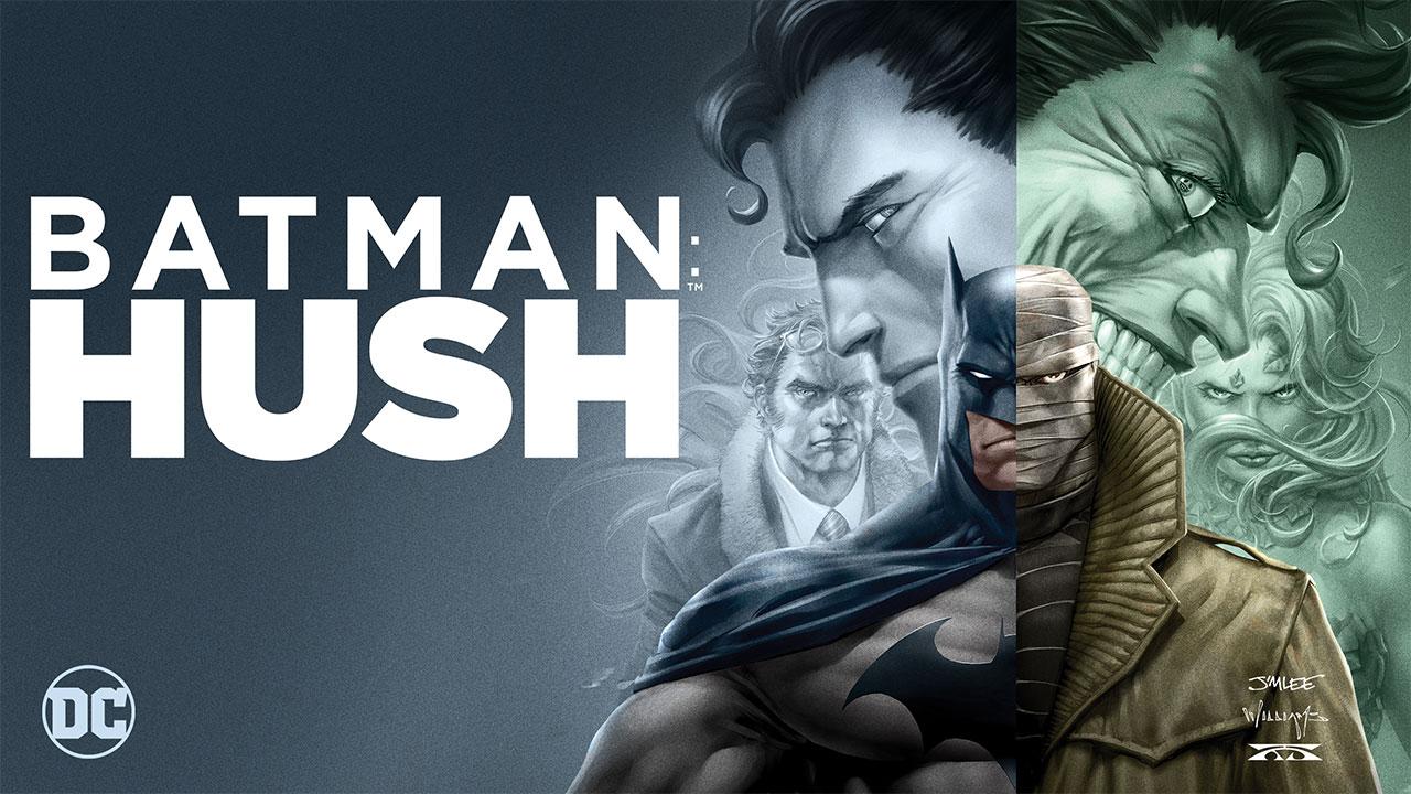 What's-New-Batman-Hush.jpg