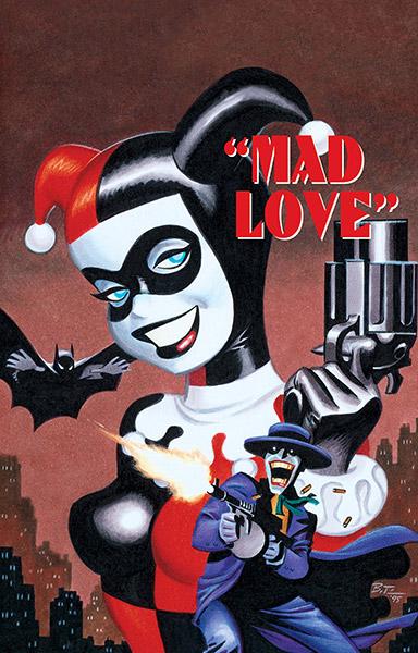 harleyquinn-essential1-madlove-BatmanMadLove_1_Cover-v1.jpg