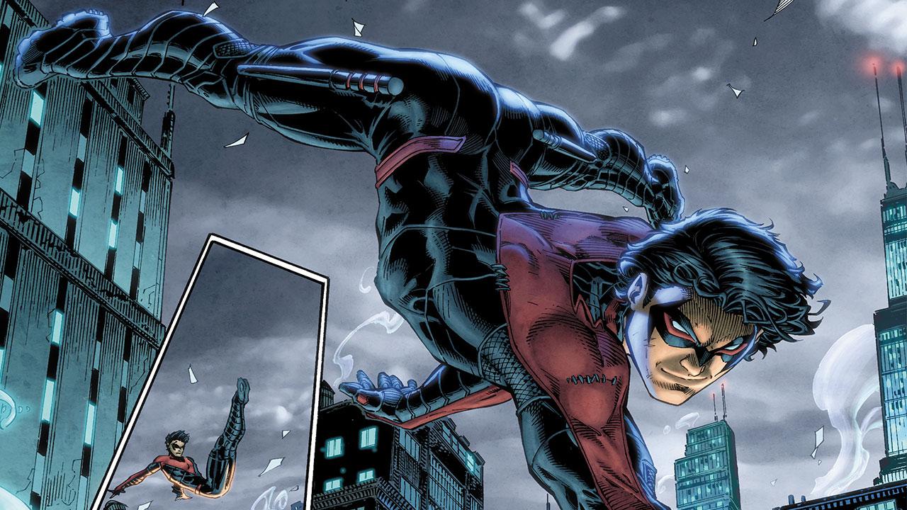 Nightwing-cityscape.jpg