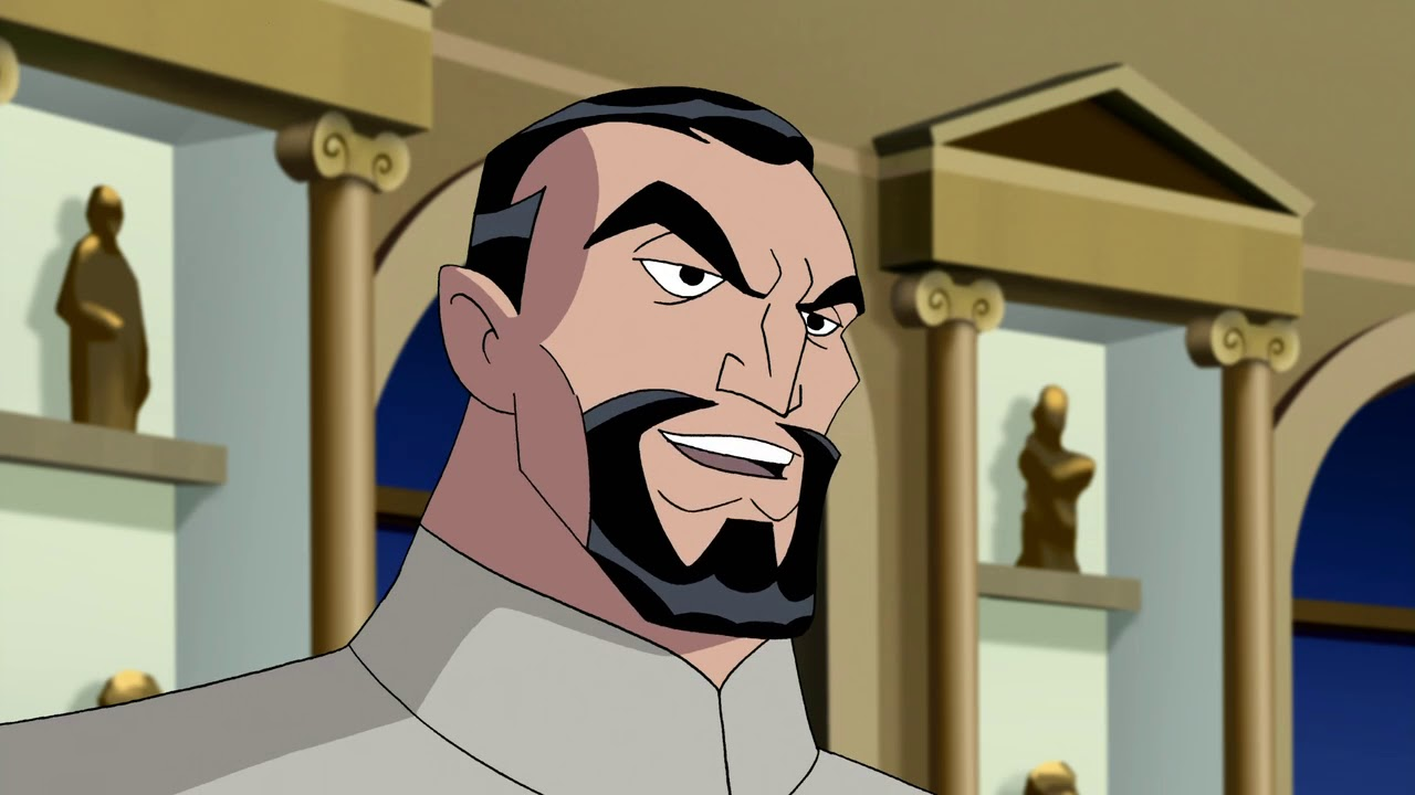 Vandal Savage.jpg