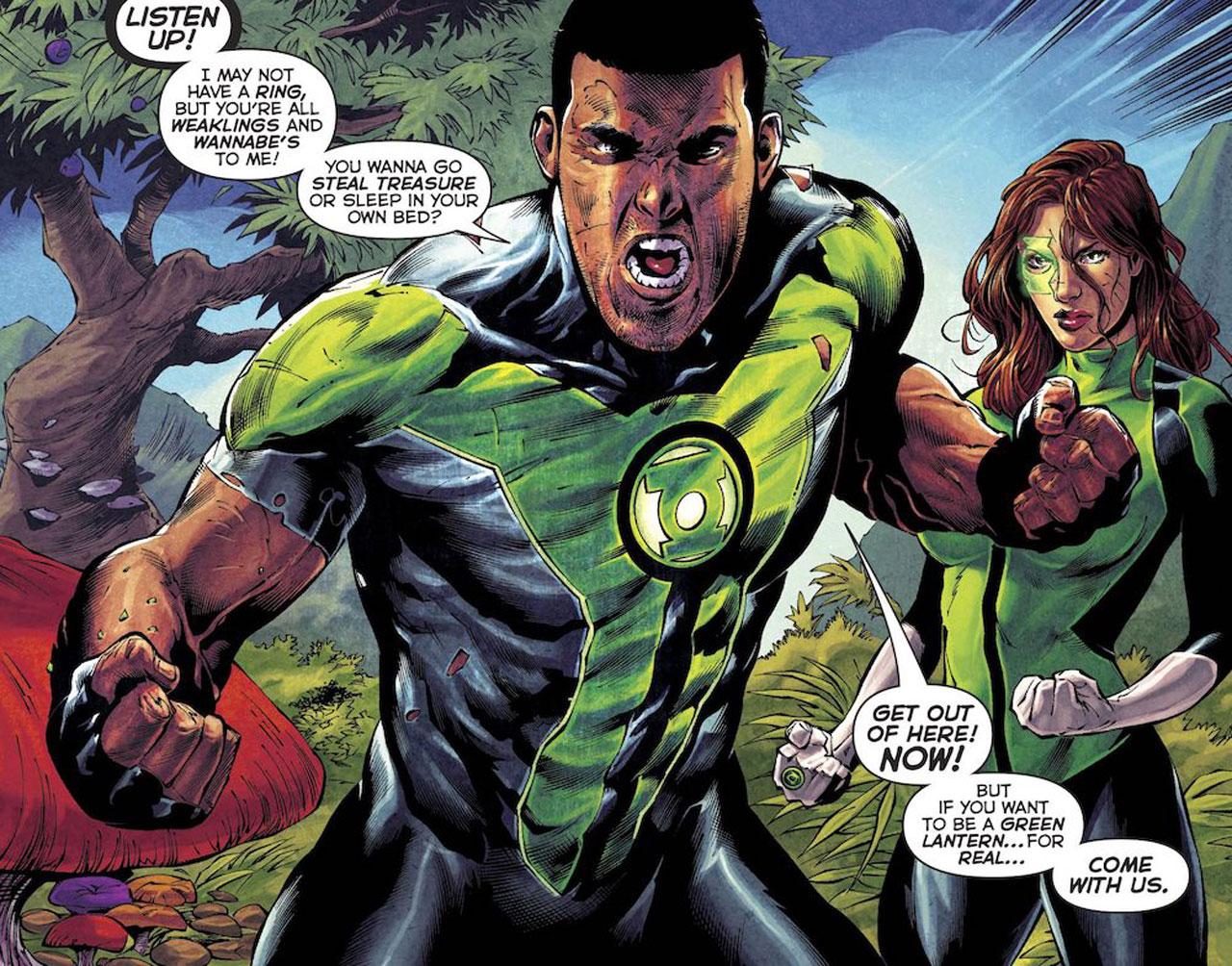 Green-Lanterns-REASONS-TO-BINGE-.jpg