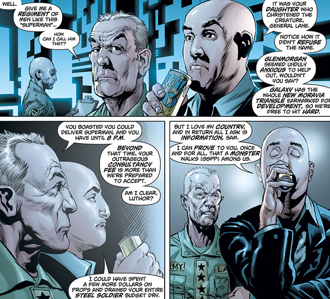 lexluthor-origin4-new52-AC_01_11-v1.jpg