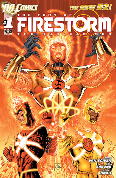 firestorm-essential6-new52-FRSTM_Cv1-1-v1.jpg