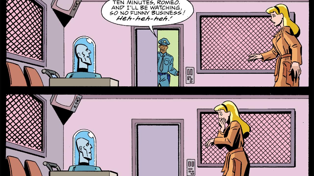 Batman-Adventures-Nora-Fries-1.jpg