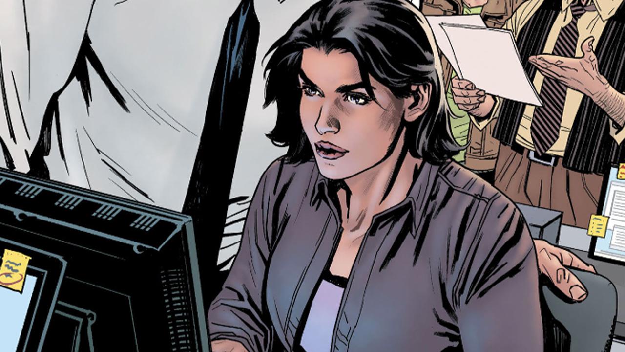 Lois-Lane-Reporter.jpg