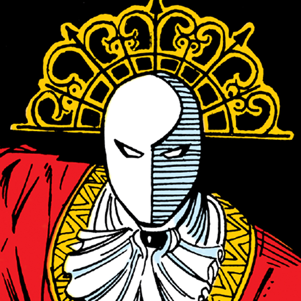 redjack-profile-DoomPatrol_1987_24_Cover-v1-600x600-marquee-thumb.jpg