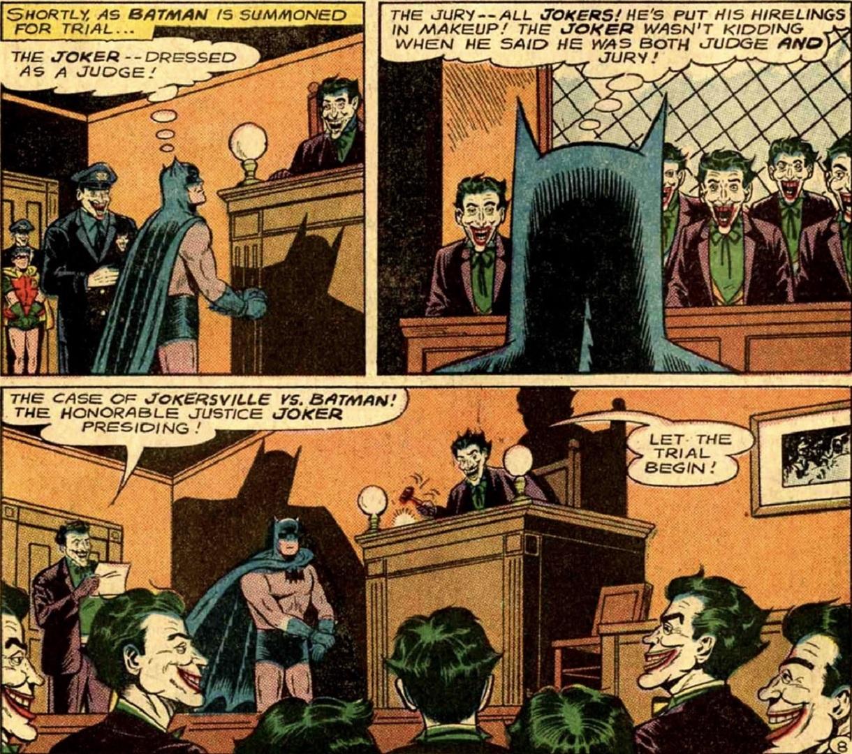 Batman 163.jpg