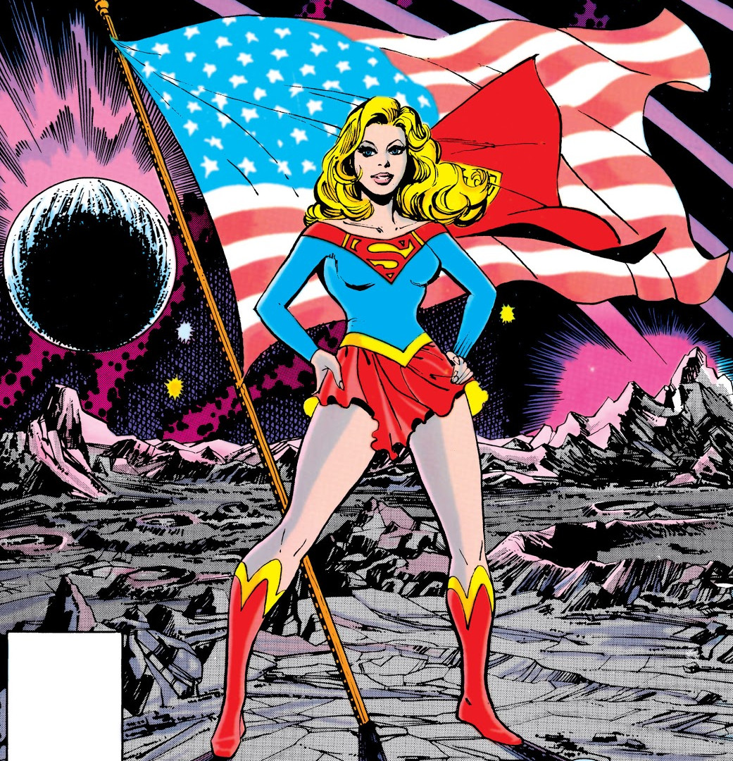 1983 Supergirl-13.jpg
