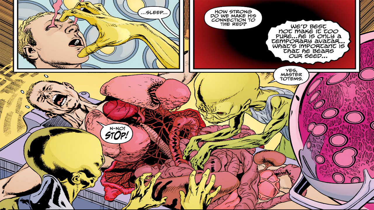Animal-Man-Dissect-Red-1.jpg