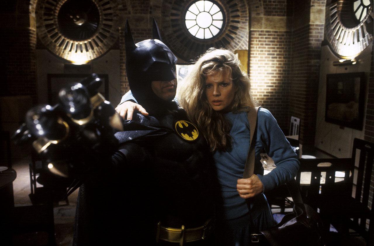 3_Batman_Stills-54 (1).jpg