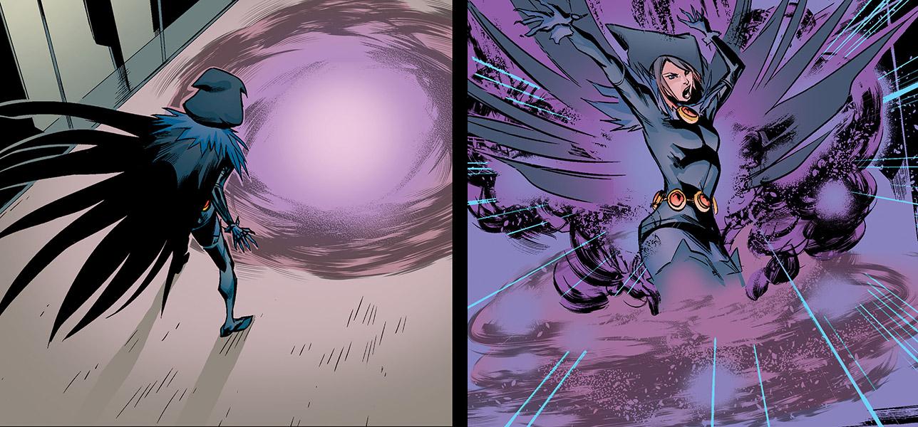 raven-powers2-Raven_02_20_final-v1.jpg