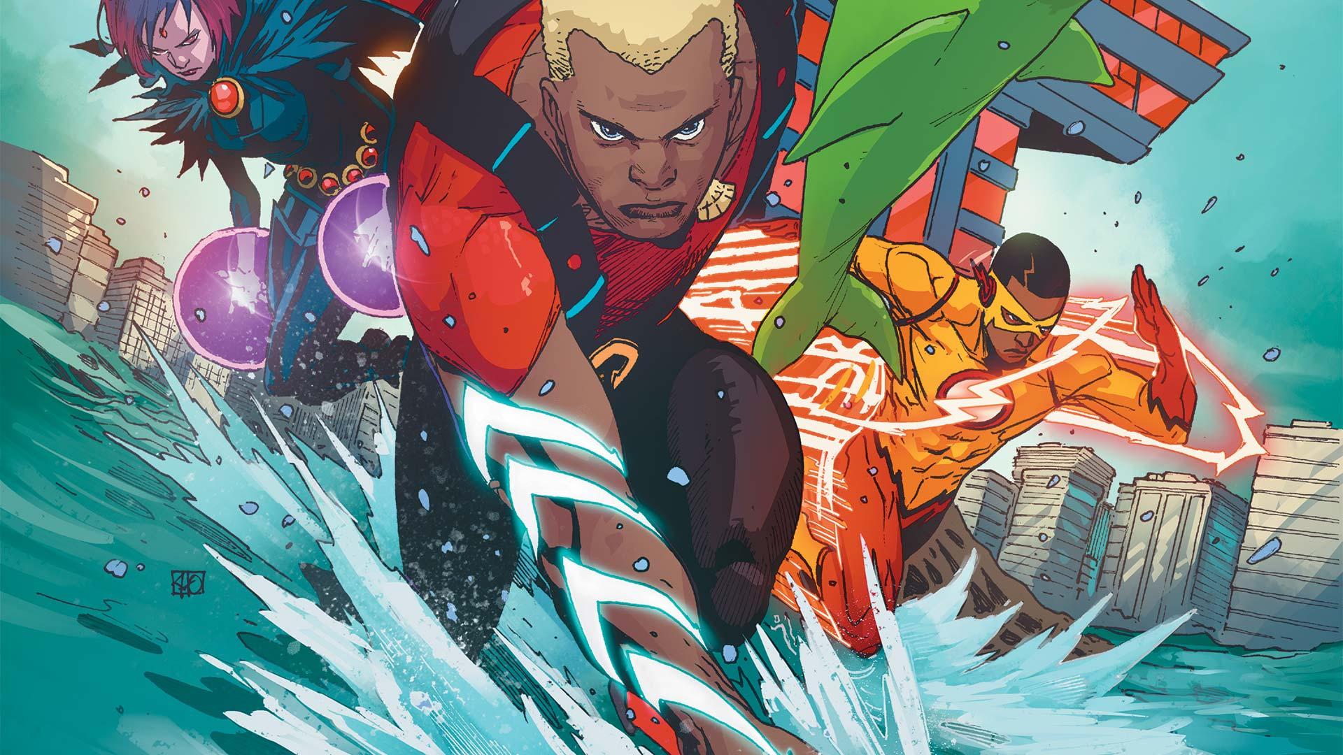 Aqualad DC Comics.jpg