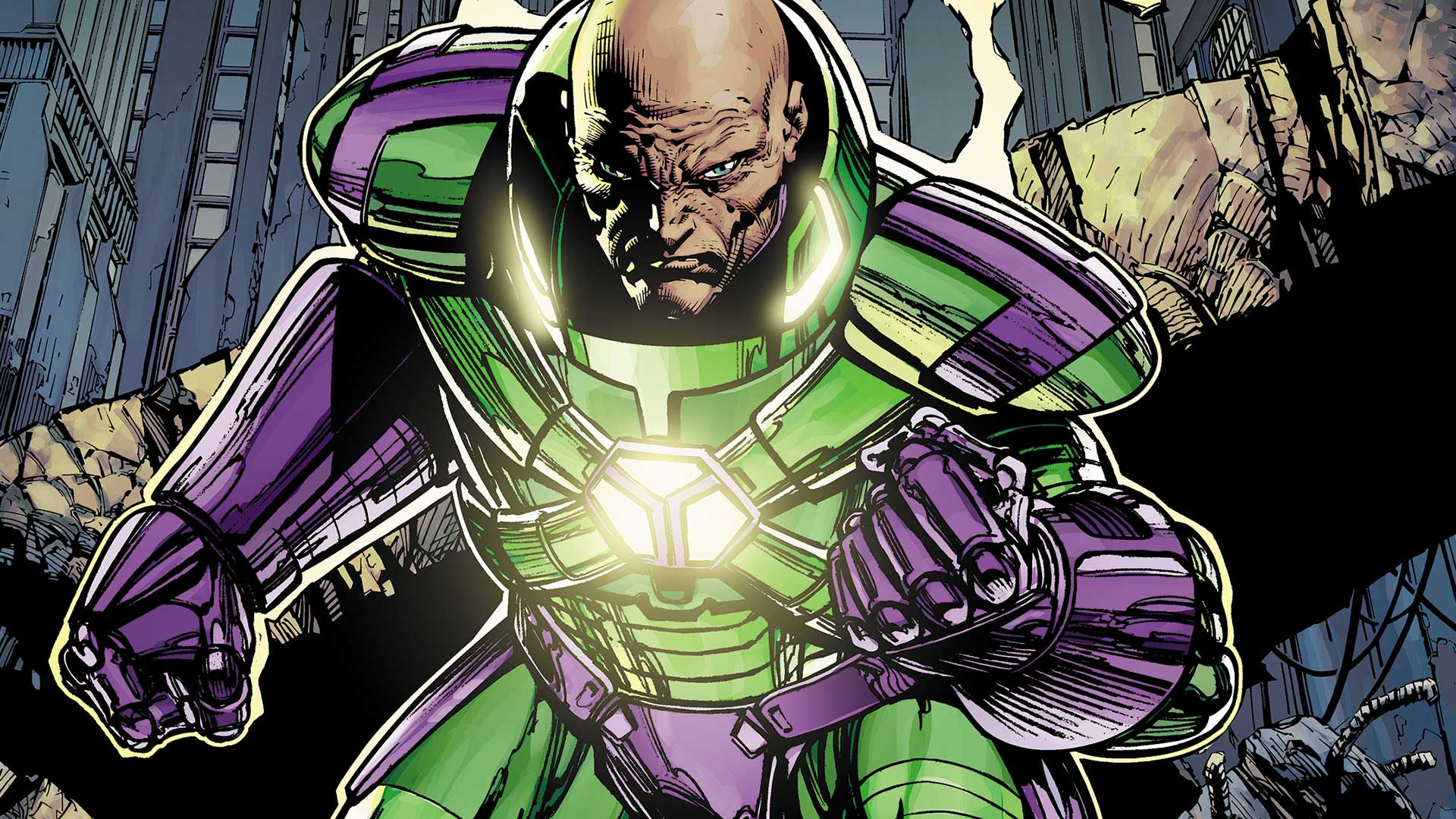 Lex Luthor.jpg