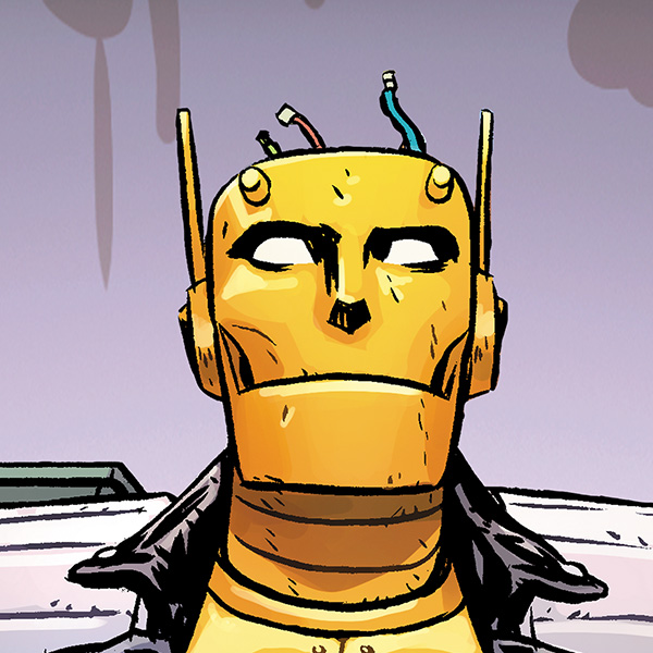 robotman-profile-DPA_2_06_600-v1-600x600-marquee-thumb.jpg
