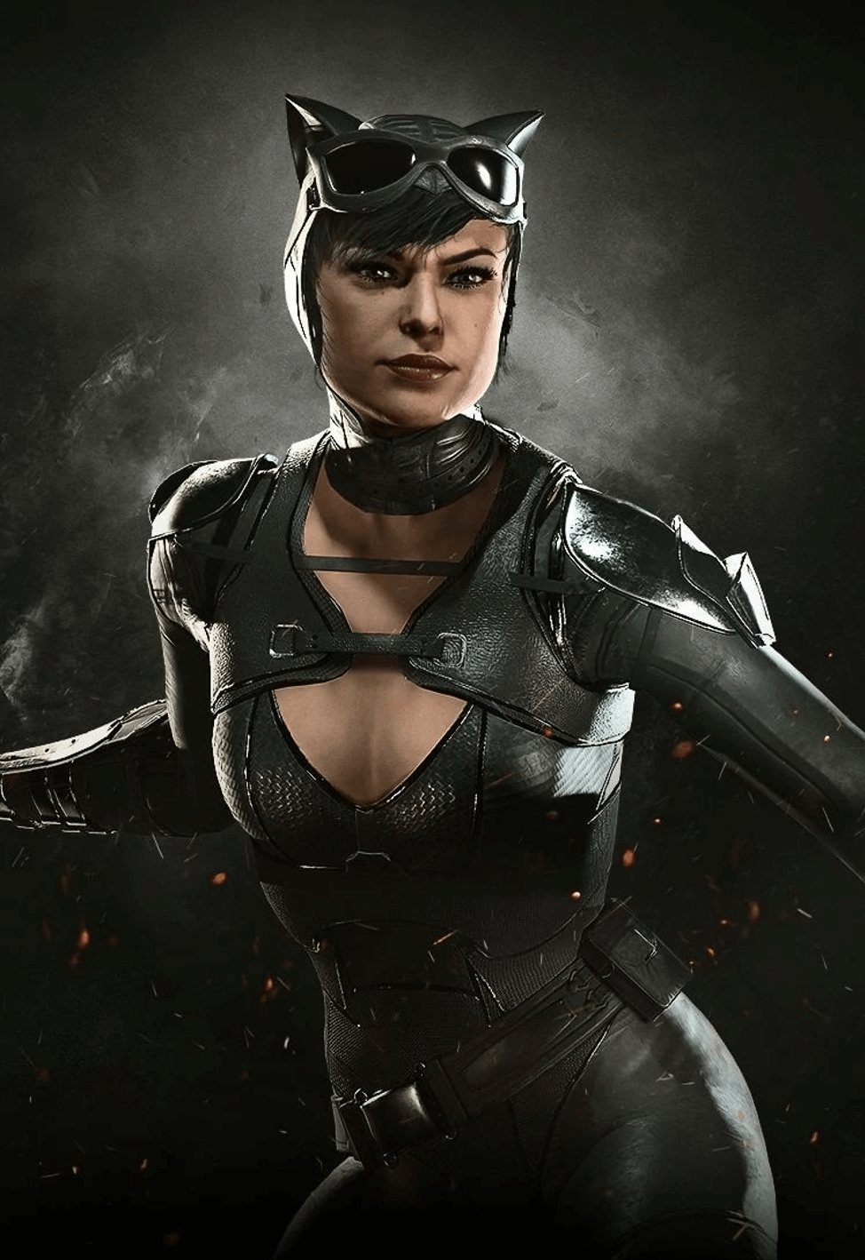 Catwoman Costume 31.png