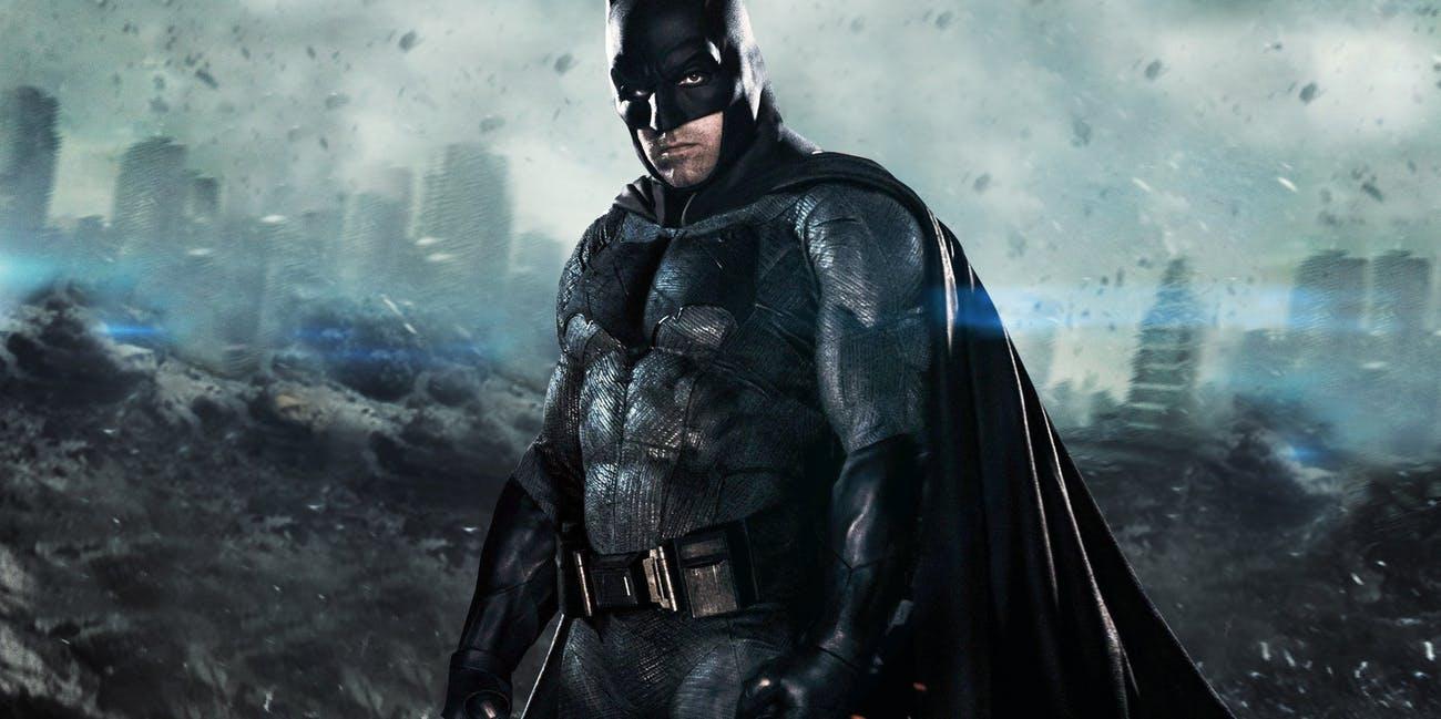 batman BvS.jpeg