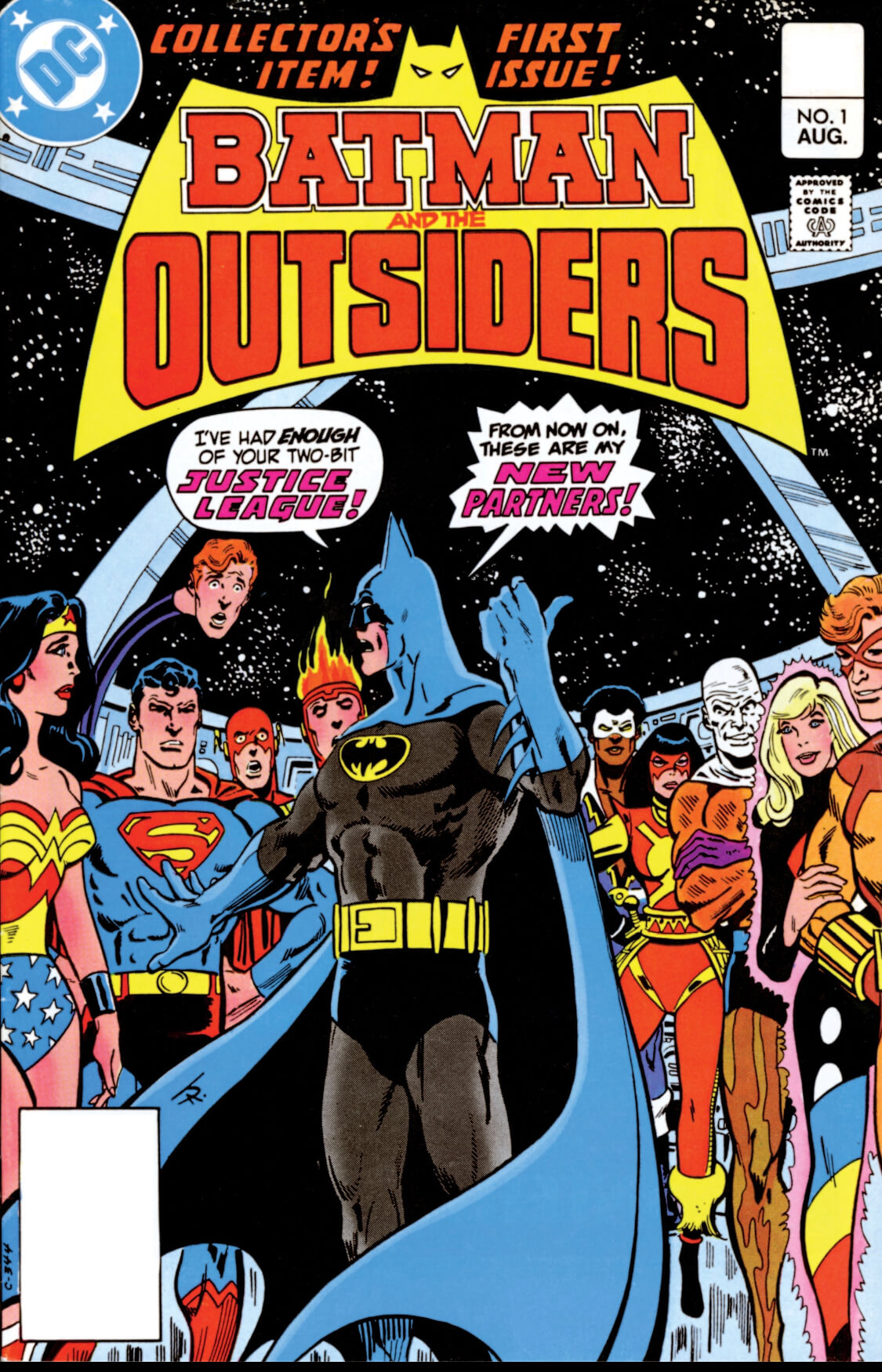 outsiders-first-series.jpg