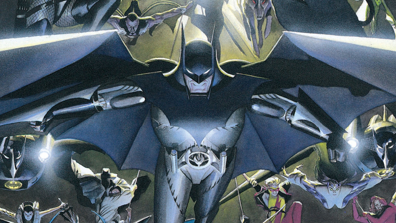 Batman-Kingdom-Come.jpg