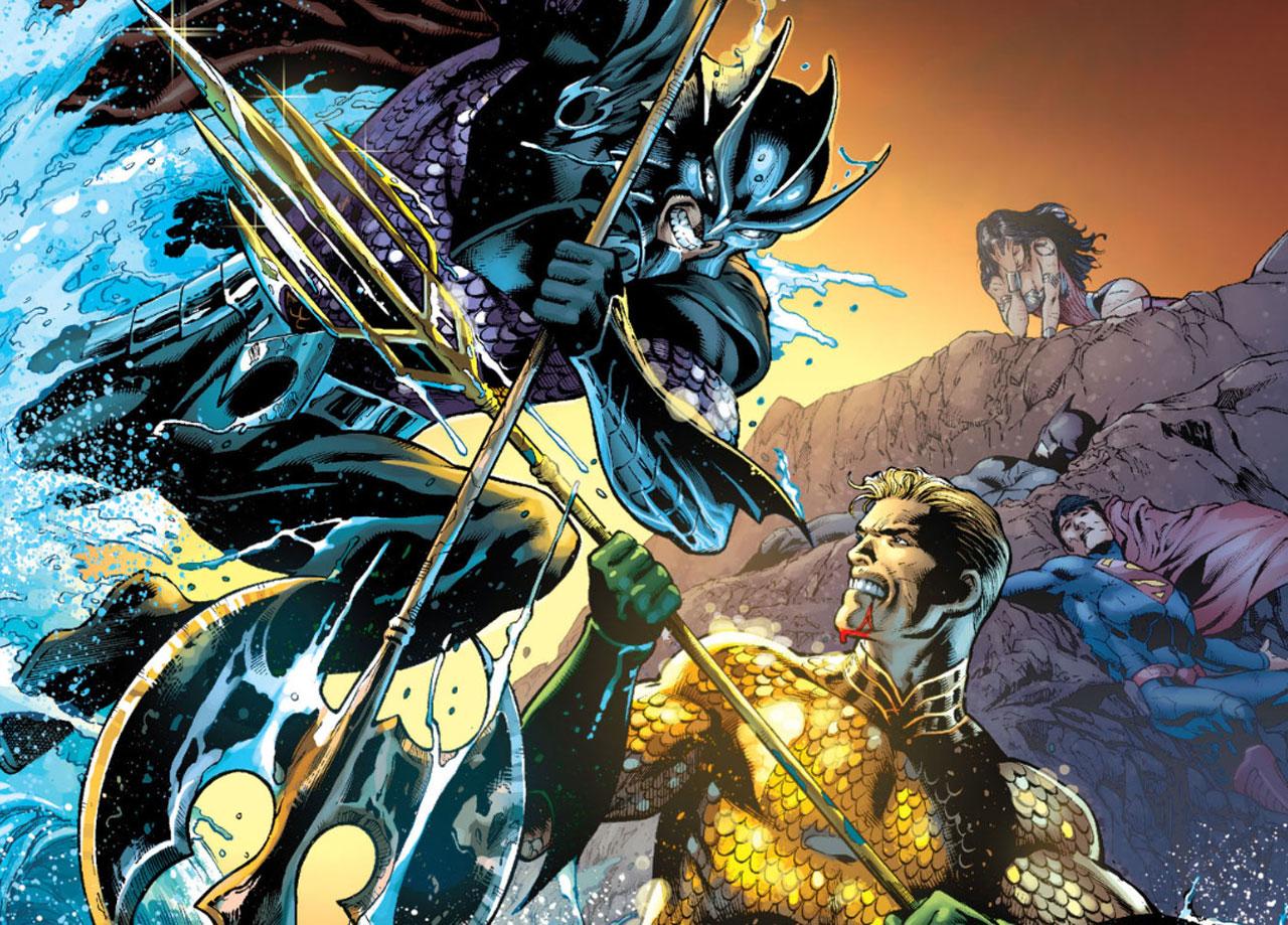 Aquaman-Throne.jpg
