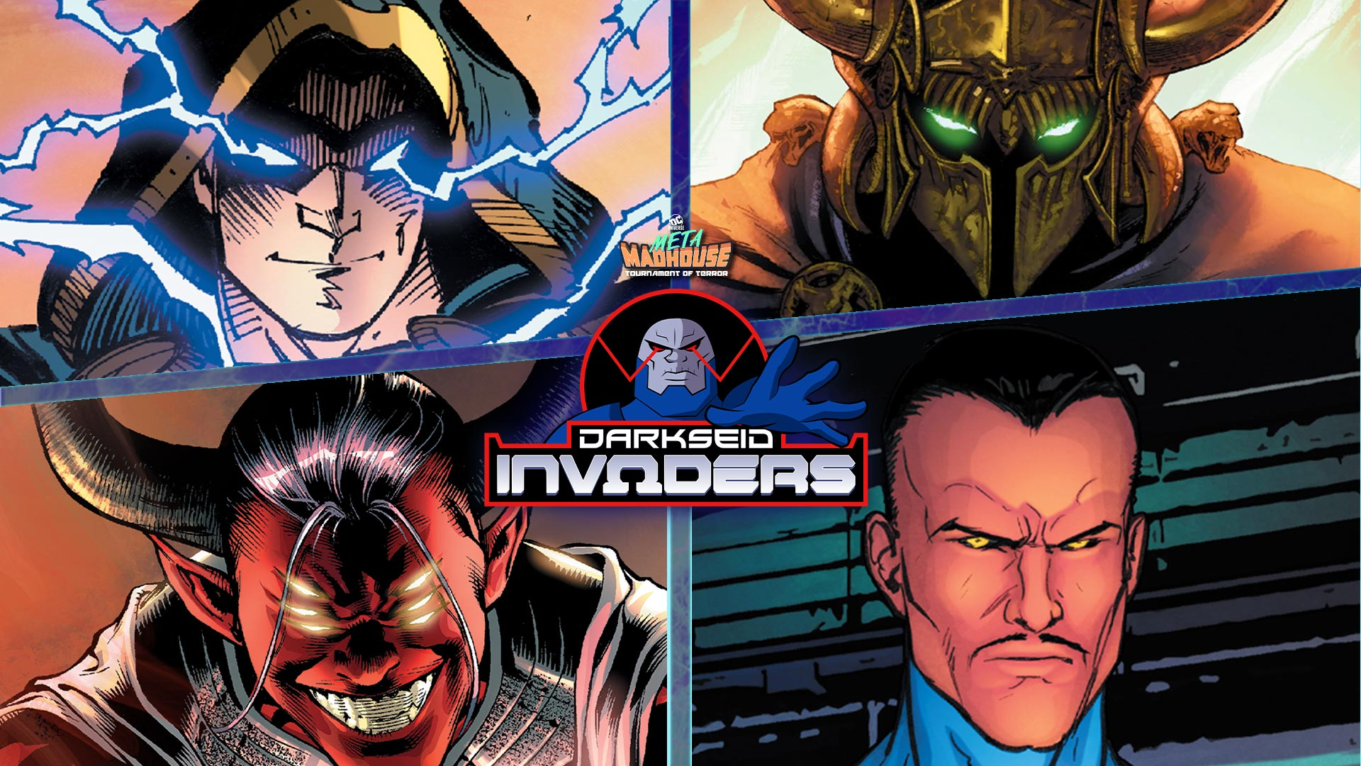 MM_DARKSEID-NEWS_4-playershero-c2.jpg