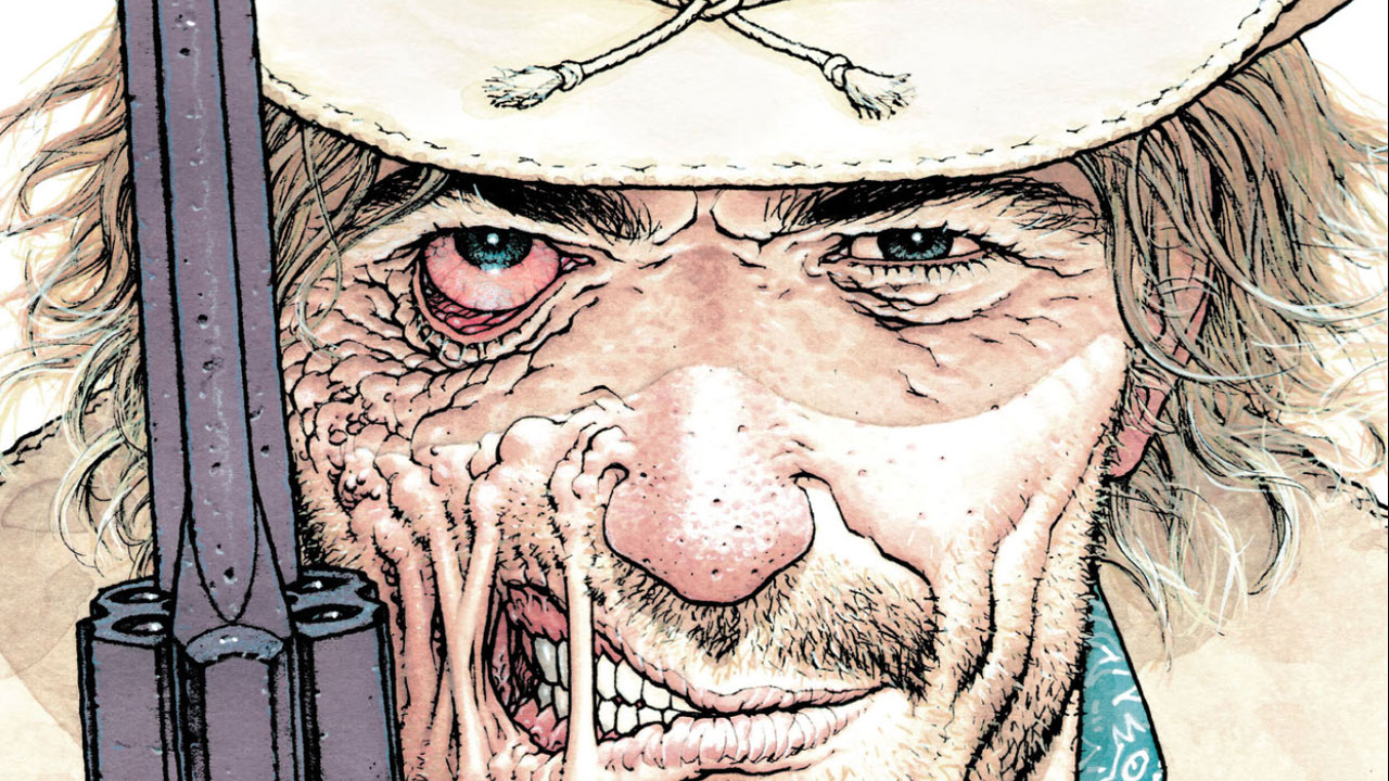 Jonah-Hex-header.jpg