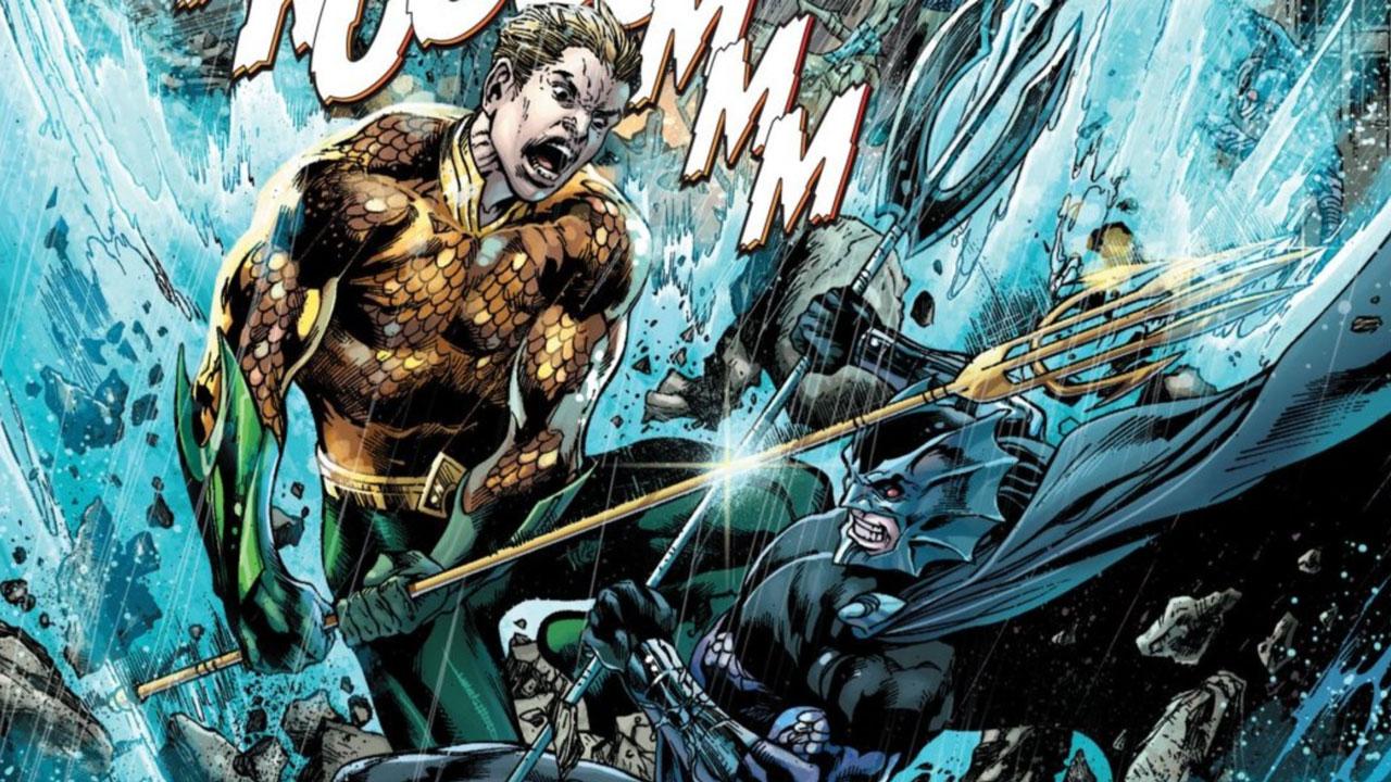 Aquaman-Throne-of-Atlantis-header.jpg