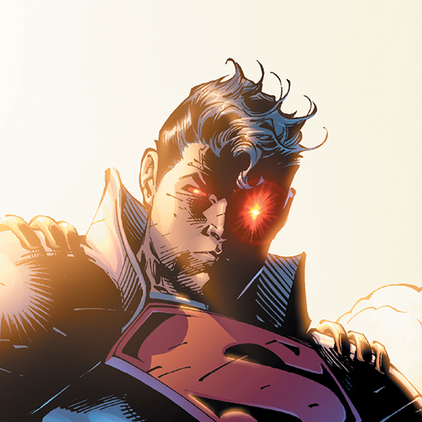 superboyprime-InfiniteCrisis_2005_6_Cover-textless-v1-600x600-marquee-thumb.jpg
