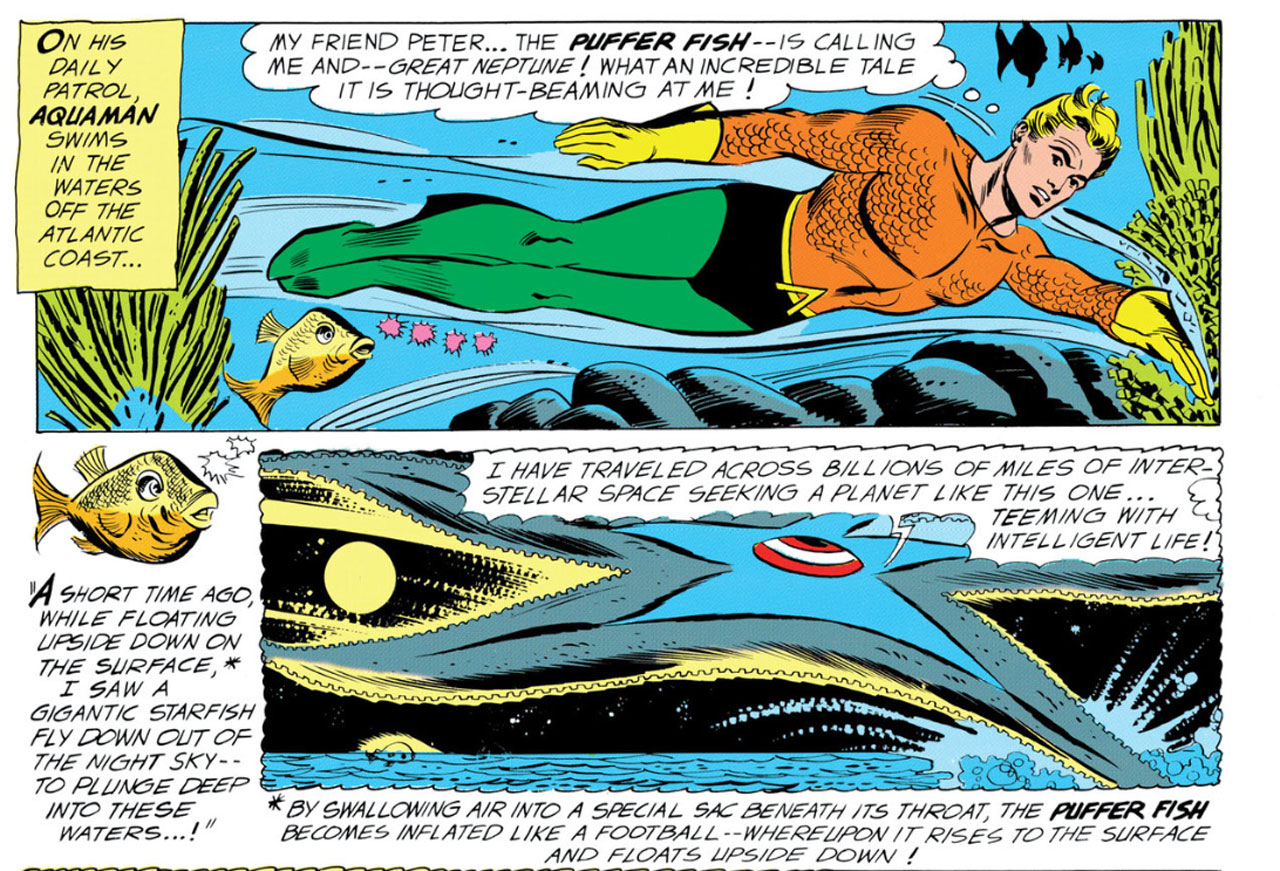 Aquaman-Brave-Bold-28.jpg