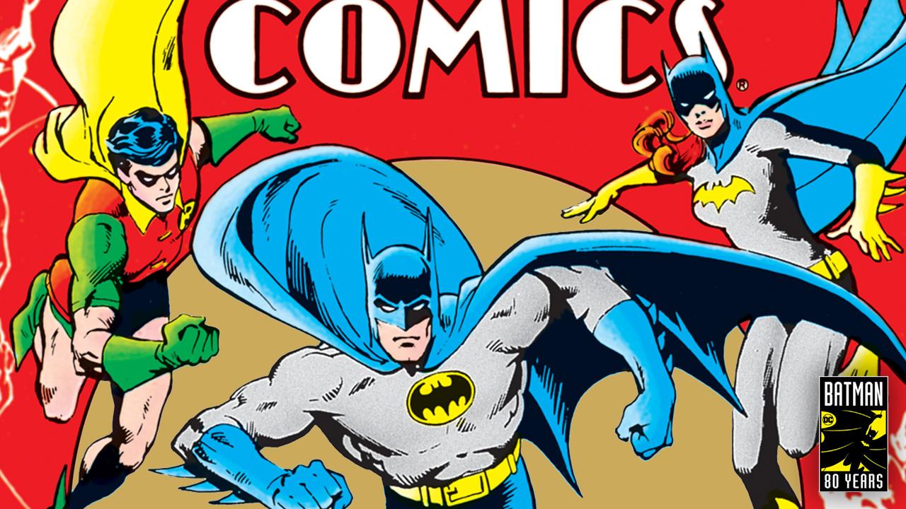 detetctive-comics-header.jpg