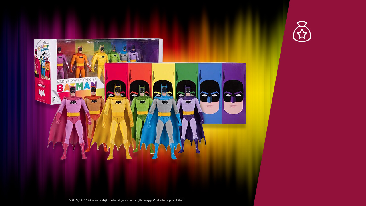 dcu-rainbow_batman_AF-ss-fnl_NEWS CARD.jpg