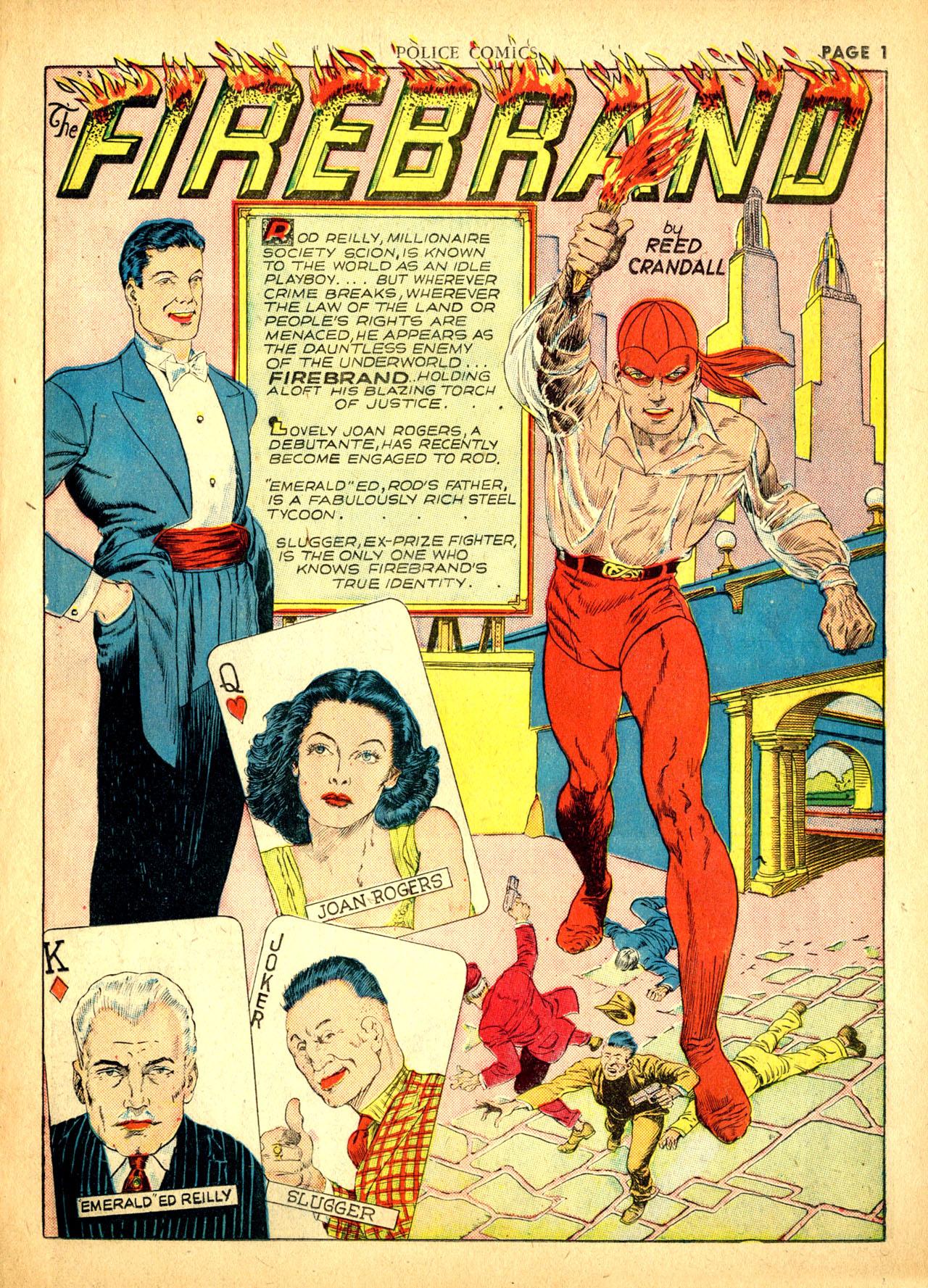 Firebrand-DC-Quality-Comics-Golden-Age.jpg