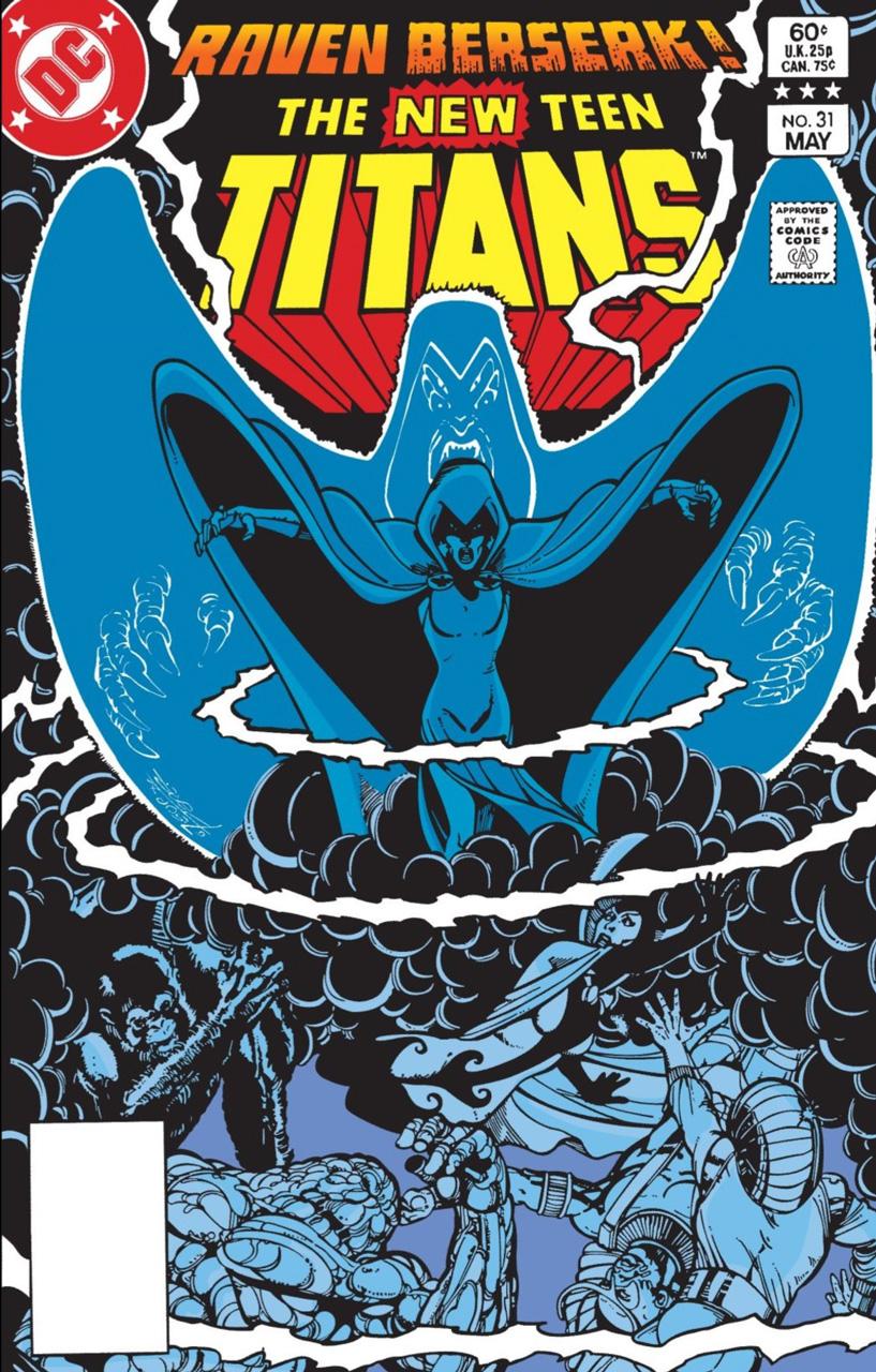 Titans-4.jpg