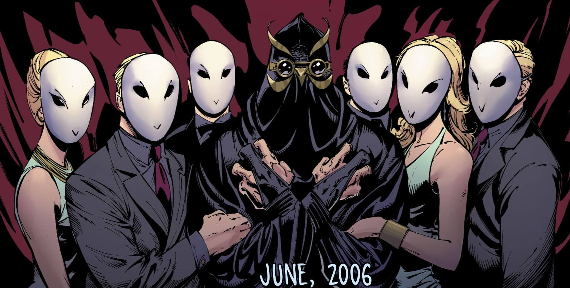 court of owls.jpg