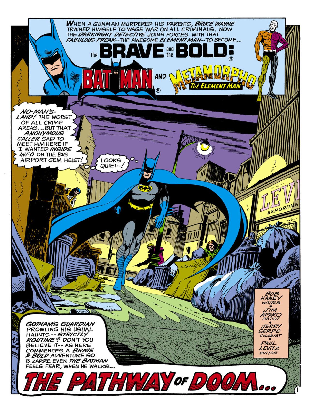 Batman-Brave-Bold.jpg