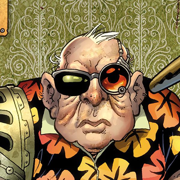 syborgman-profile-HarleyQuinn_2014_05_Cover-Textless-v1-600x600-marquee-thumb.jpg