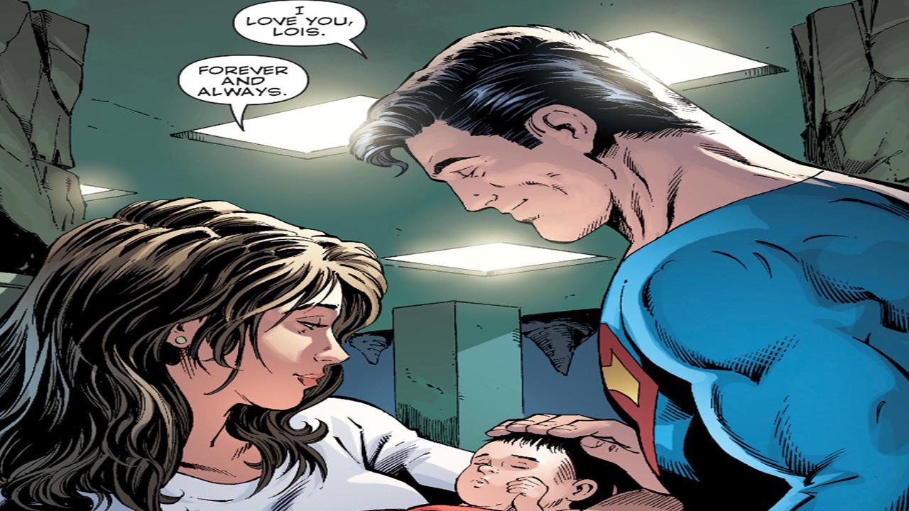 Lois-Lane-Clark-Kent-Birth.jpg
