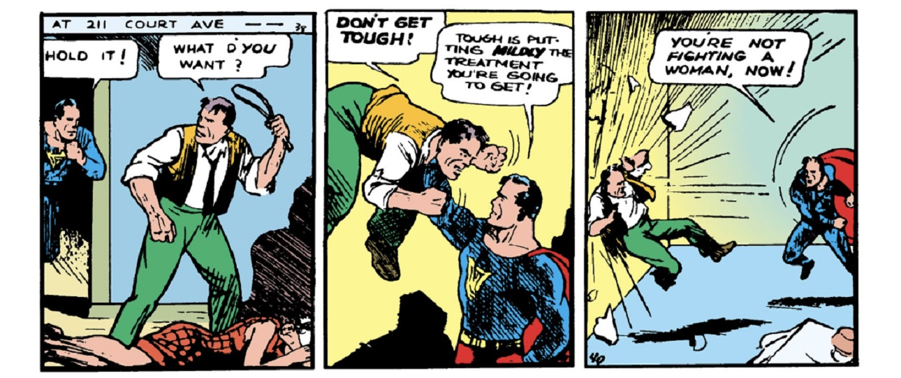 Golden-Age-Superman-Wife-Beater.jpg