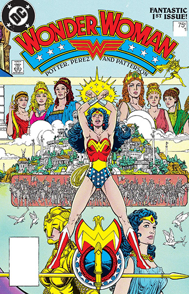 Wonder-Woman-Essential-Post-Crisis.jpg