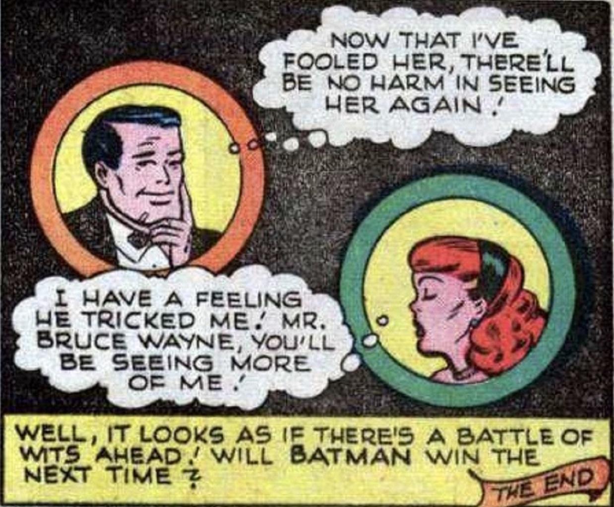 batman 49.jpg