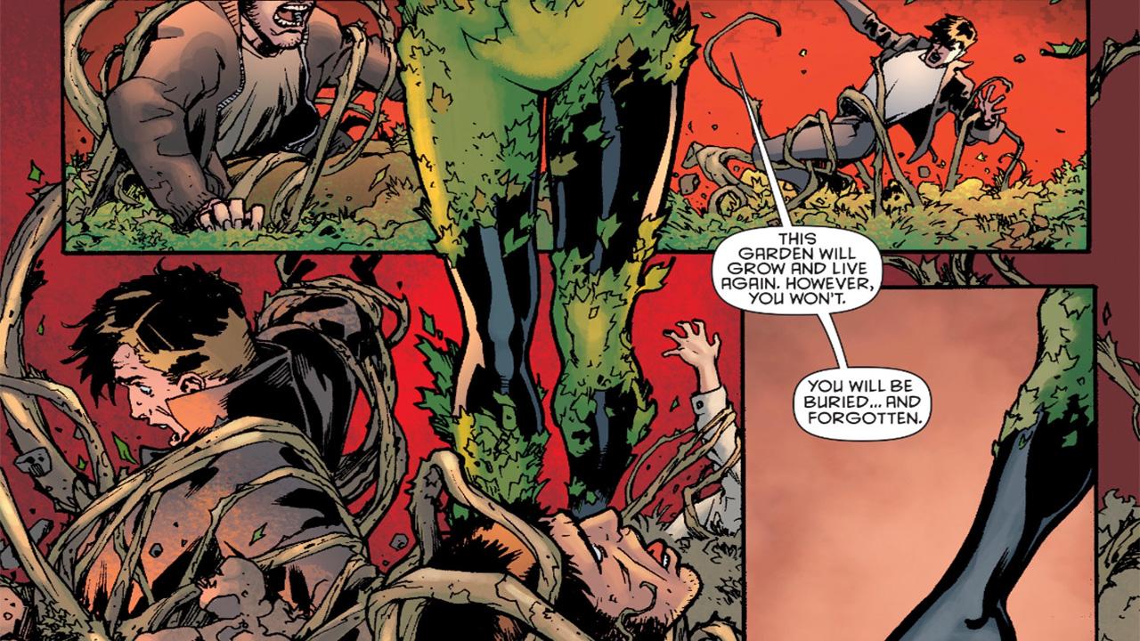 detective-comics-23.1-ivy-2.jpg
