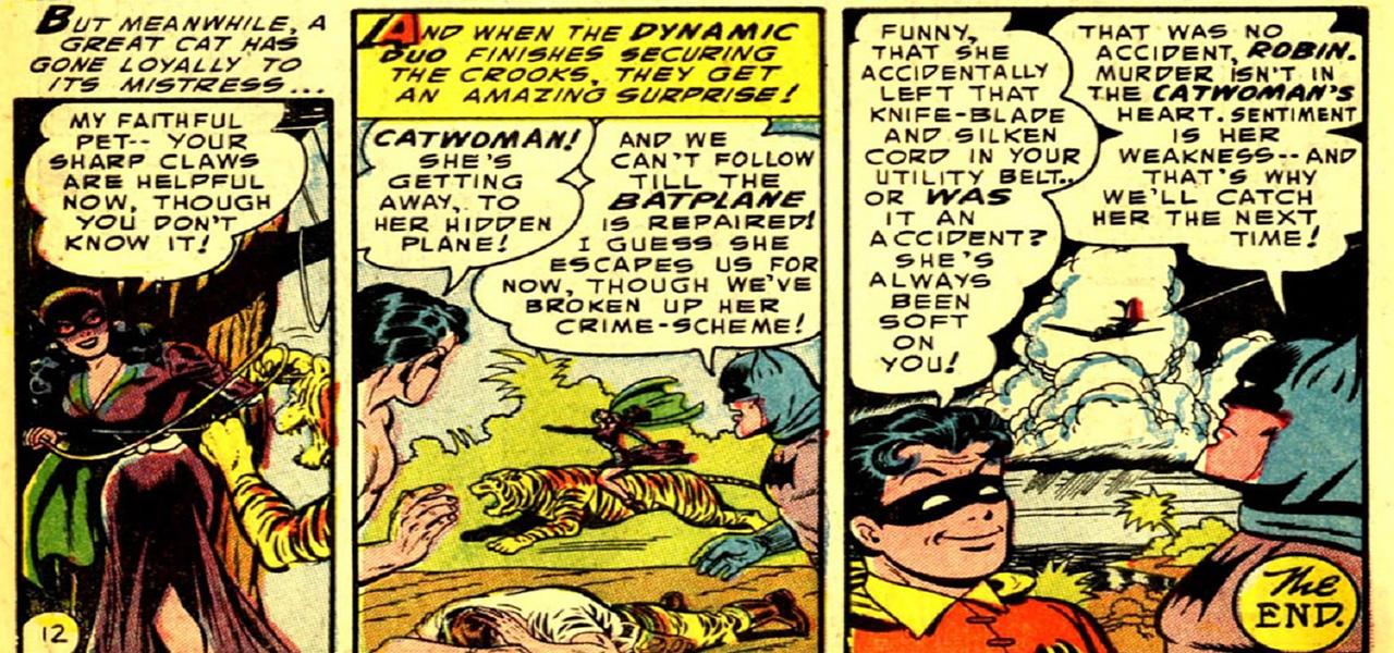 batman-catwoman-jungle-final-golden-age.jpg