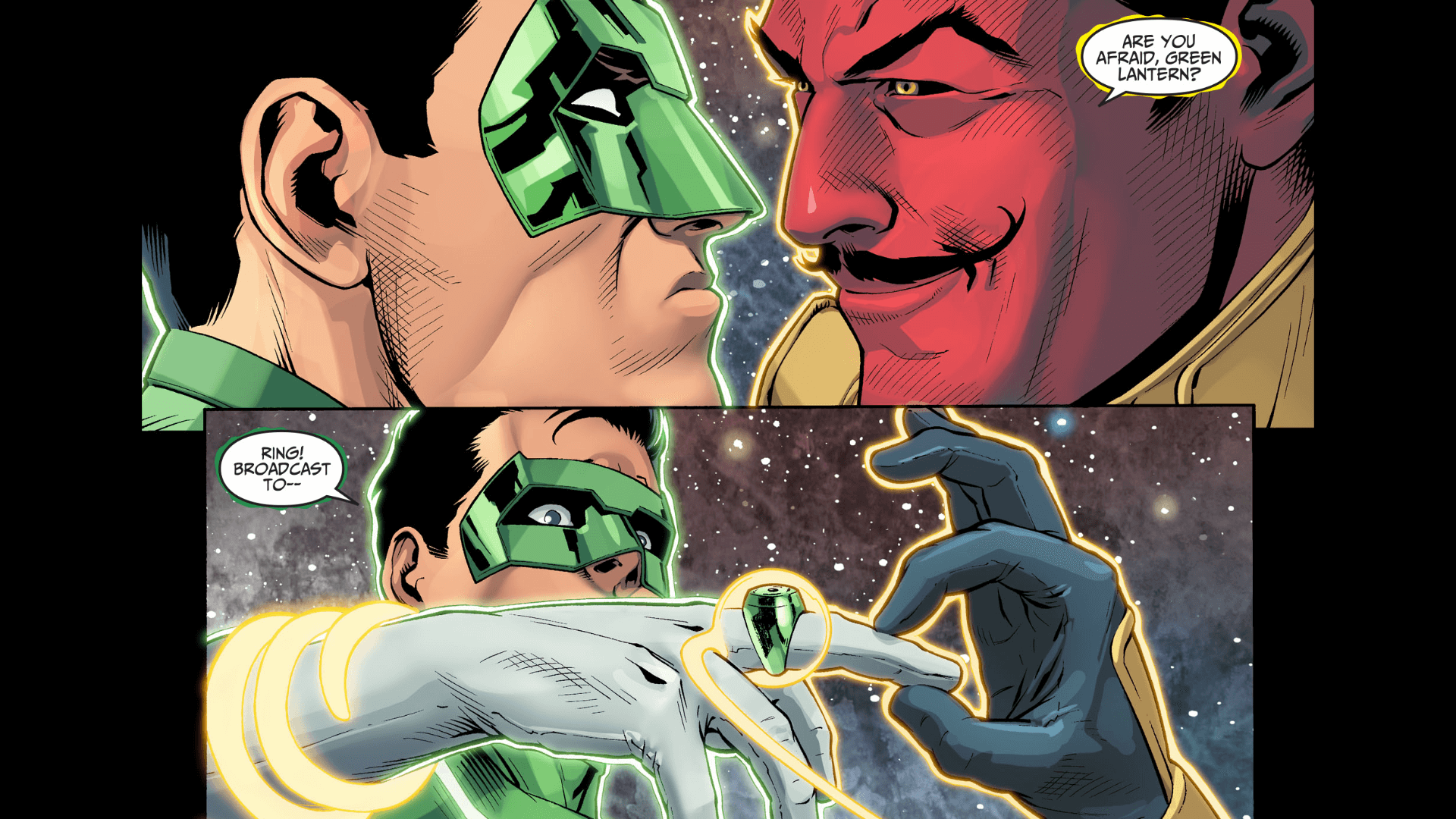 Kyle Rayner Injustice Death.png