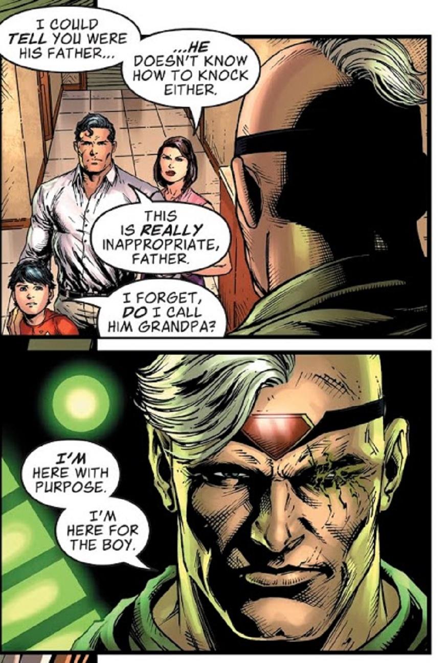 superman family.jpg