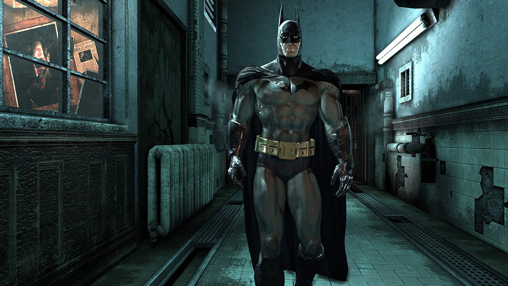 Arkham Batman.jpg