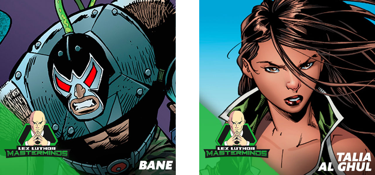 Bane-vs.-Talia.jpg