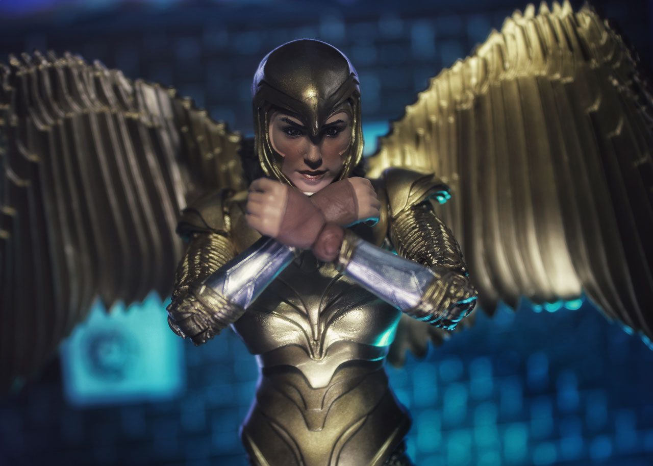 Wonder-Woman-1984-Figure-2.jpg